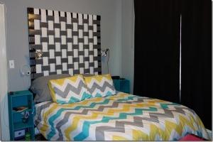 Bedroom[2]