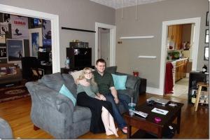 K&J at home[2]