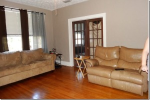 Living Room Before[2]